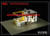 北京化妆品展柜