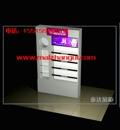 合肥化妆品展示柜