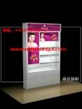 平顶山化妆品展柜